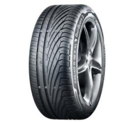 Uniroyal RainSport 3 XL 205/50 R17 93V