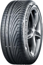 Uniroyal RainSport 3 215/45 R17 87V
