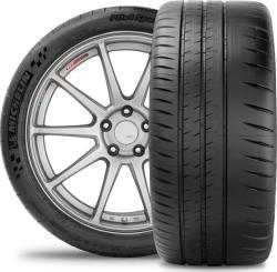Michelin Pilot Sport Cup 2 245/35 ZR20 91Y