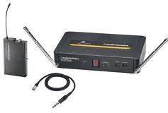 Audio-Technica ATW 701/G
