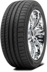 Michelin Latitude Sport XL 255/55 R20 110Y