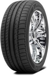 Michelin Latitude Sport XL 255/55 R20 110Y