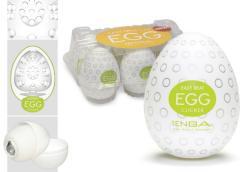 TENGA Egg Clicker 6db