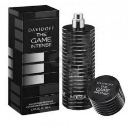 Davidoff The Game Intense EDT 100ml Tester