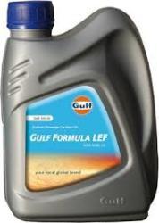 Gulf Formula LEF 5W-30 1L