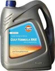 Gulf Formula RNX 5W-30 5L