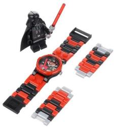 Vásárlás  LEGO Star Wars  Darth Vader 9002908 óra árak 26ae94cc8d