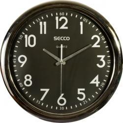 Secco STS6007