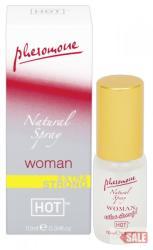 Hot Extra erős feromon parfüm nőknek