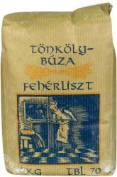 Első Pesti Malom Tönköly Fehér Liszt (TBL-70) 1kg