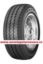 Maxxis UE103 Trucmaxx 205/65 R16C 107/105T