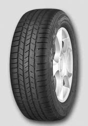 Continental ContiCrossContact Winter XL 275/45 R21 110V