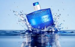 James Bond 007 Ocean Royale EDT 125ml