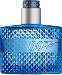 James Bond 007 Ocean Royale EDT 75ml