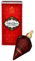 Katy Perry Killer Queen EDP 15ml