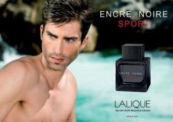 Lalique Encre Noire Sport EDT 100ml