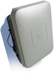 Cisco AIR-CAP1532I-x-K9