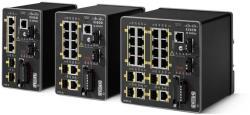 Cisco IE-2000U-4T-G