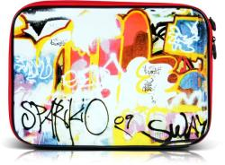 """CANYON Graffiti 16"""" (CNL-NB05C)"""