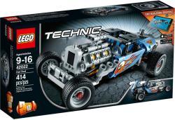 LEGO Technic - Hot Rod (42022)