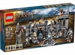 LEGO Hobbit - Dol Guldur csatája (79014)