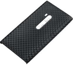 Nokia CC-3038