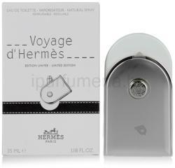 Hermès Voyage D' Hermes (Limited Edition 2012) EDT 35ml