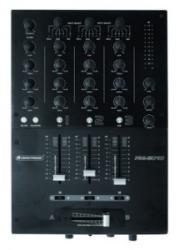 Omnitronic PM-3010 Pro