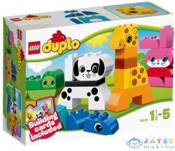 LEGO Duplo Kreatív állatok 10573