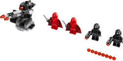 LEGO Star Wars - Death Star Troopers (75034)