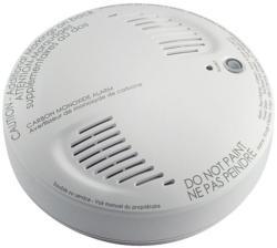 DSC WS8913