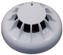 DSC FC400H