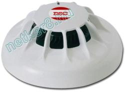 Bentel FC400P