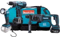 Makita DK18050
