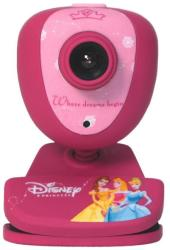 Disney WC310 Princess