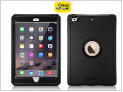 OtterBox OT135 Defender for iPad mini/iPad mini 2 - Black (77-28157)