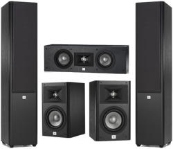 JBL Studio 280 5.0