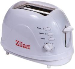 Zilan ZLN7611