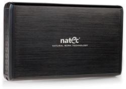 NATEC Rhino NKZ-0448