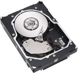 Dell 300GB 15000rpm SAS F617N
