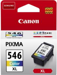 Canon CL-546XL Color 8288B001