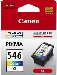 Canon CL-546XL Color