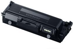Utángyártott Samsung MLT-D204L