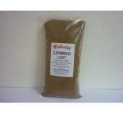 Paleolit Lenmagliszt 1kg