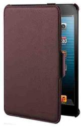 MODECOM California Little for iPad mini - Bronze (FUT-MC-IPM-CALLIT-BRO)