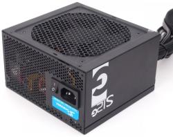 Seasonic S12G-750 (SSR-750RT)