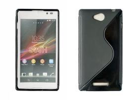 Haffner S-Line Sony Xperia C C2305