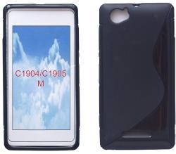 Haffner S-Line Sony Xperia M