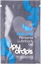 JoyDrops natúr síkosító 5 ml