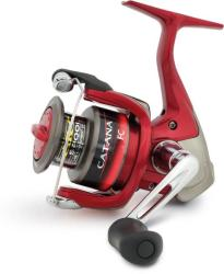 Shimano Catana FC 1000 (CAT1000FC)